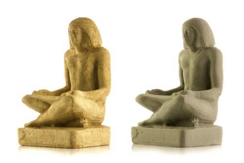 A0258-2-escriba-egipcio-sentado