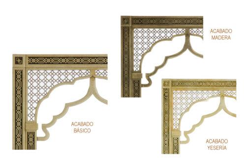 A0260-05-arco-arabesco-01