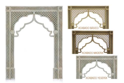 A0262-04-arco-arabesco-03