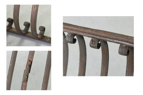 A0264-04-balcón-napolitano-2
