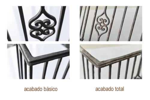 A0265-02-balcón-napolitano-3