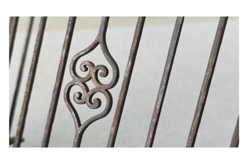 A0265-03-balcón-napolitano-3