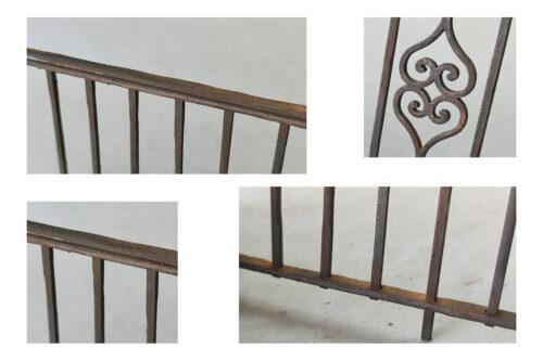 A0266-04-balcón-napolitano-4