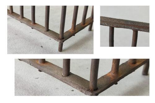 A0267-04-balcón-napolitano-5