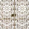 A0121-2-puerta-forja-Rosetta