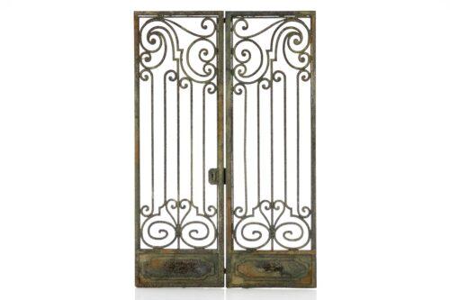 A0192-1-puerta-forja-bari
