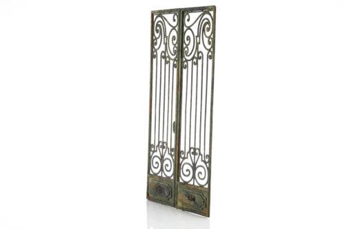 A0192-2-puerta-forja-bari