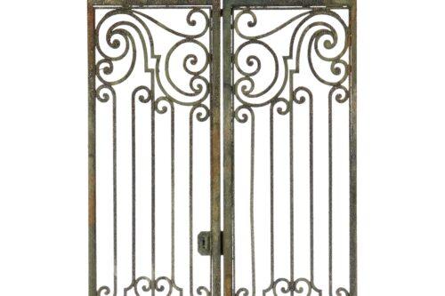 A0192-3-puerta-forja-bari