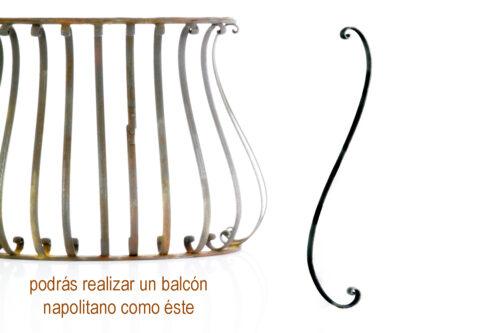 A0271-03-Barrotes-de-balcón-napolitano