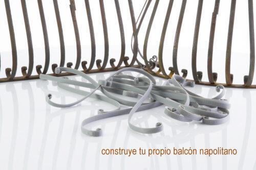 A0271-04-Barrotes-de-balcón-napolitano