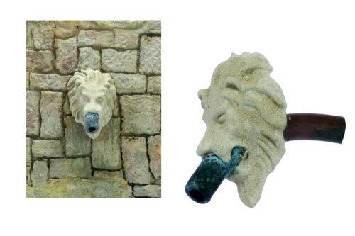 A0272-2-caño-de-fuente-cabeza-león