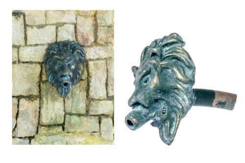 A0272-3-caño-de-fuente-cabeza-león