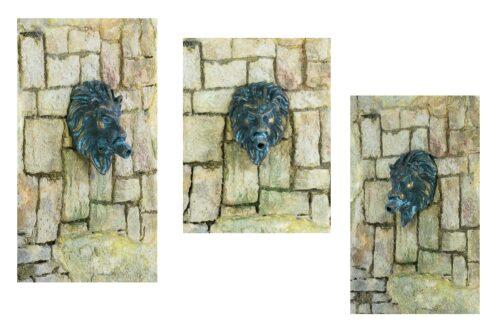 A0272-4-caño-de-fuente-cabeza-león