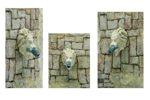 A0272-5-caño-de-fuente-cabeza-león