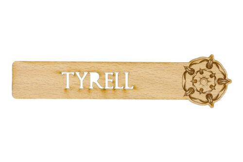 D0132-2-marcapáginas-Tyrell