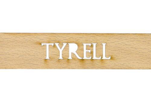 D0132-4-marcapáginas-Tyrell