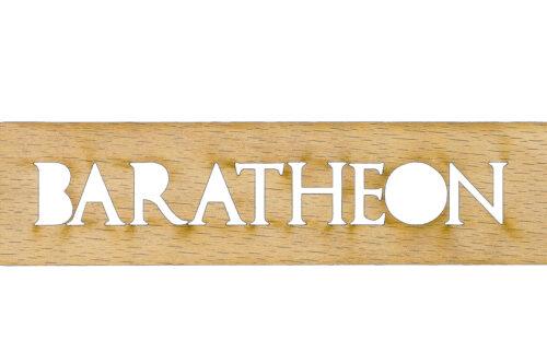 D0133-4-marcapáginas-Baratheon