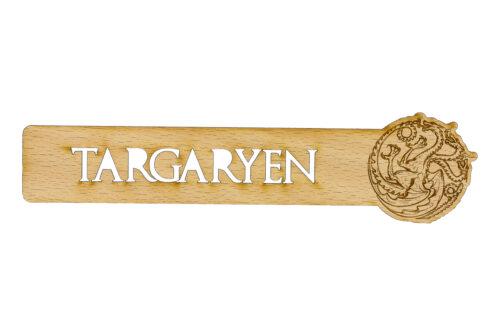 D0134-2-marcapáginas-Targaryen