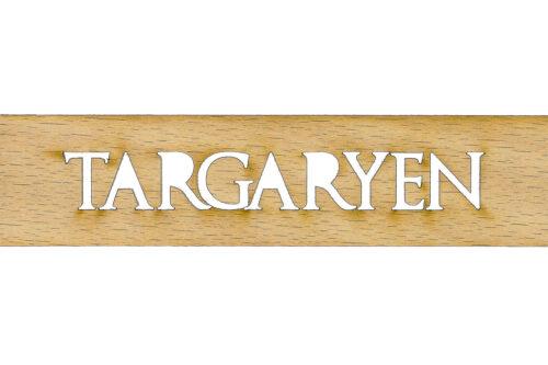 D0134-4-marcapáginas-Targaryen