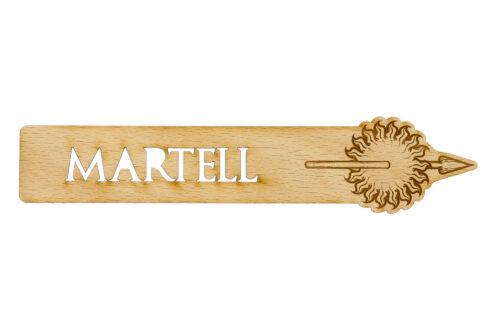 D0136-2-marcapáginas-Martell