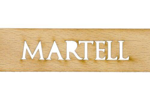 D0136-4-marcapáginas-Martell