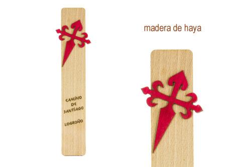 D0138-4-marcapáginas-Cruz-de-Santiago-2