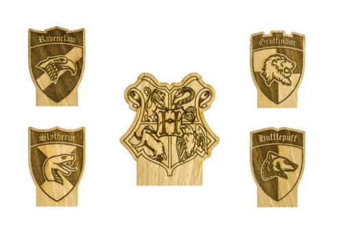 D0152-2-colección-marcapaginas-Harry-Potter