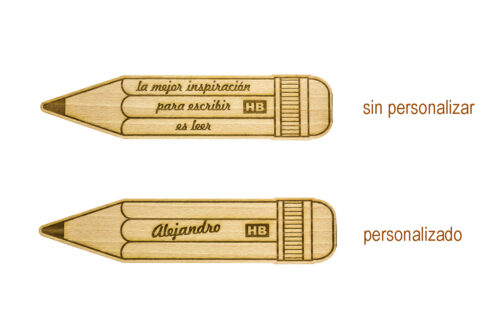 D0154-1-marcapáginas-personalizable-lapicero