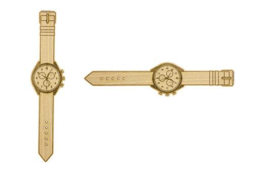 D0158-2-marcapáginas-reloj