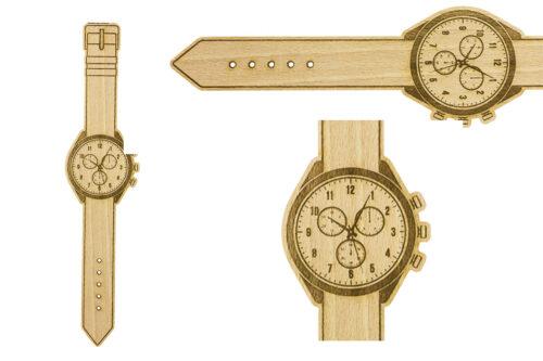 D0158-3-marcapáginas-reloj