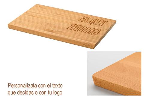 D0125-1-tabla-corte-personalizada
