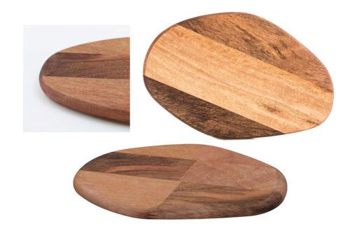 D0126-4-tabla-corte-personalizada