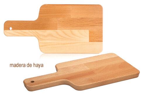 D0128-2-tabla-corte-personalizada