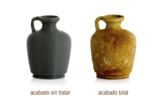 A0281-3-cantaro-01